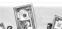 O capitalismo concentra renda? Sim, concentra, mas Picketty tem um problema…